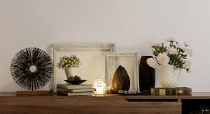 contemporary home accents and decor brucall com