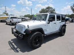 used jeep wrangler 4 door for sale sell used 2011 jeep wrangler unlimited sport sport utility 4 door