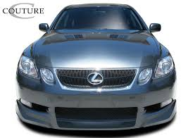 lexus gs430 problems 2006 2007 lexus gs series gs300 gs350 gs430 gs450 gs460 couture