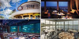 thanksgiving dinner orlando orlando restaurants u0026 nightlife visit orlando blog
