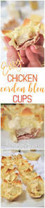 the best easy party appetizers hors d u0027oeuvres delicious dips and