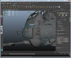 aplikasi untuk membuat gambar 3d download dapatkan panduan membuat 3d animation visual effects dengan