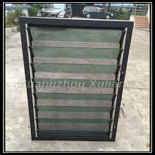 Awning Window Fly Screen Screen Wholesale Window Screen Wholesale Window Suppliers And