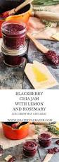 best 25 christmas jam ideas on pinterest christmas bread jelly