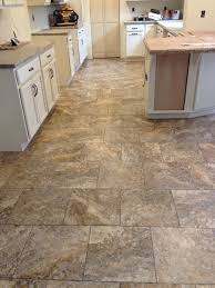 vinyl kitchen flooring ideas amazing kitchen vinyl floor tiles carpet flooring ideas for