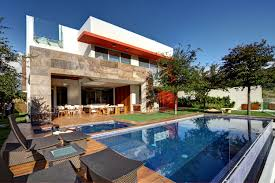 modern homes for sale in mexico home modern