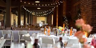 wedding reception halls prices wedding reception halls cincinnati ohio wedding reception venues