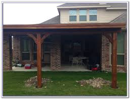 Covered Porch by Patio Heater Covered Porch Patios Home Furniture Ideas X6mr67lmpo