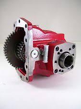allison pto commercial truck parts ebay