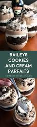 160 best kid friendly recipes images on pinterest kid friendly 13070 best images about best chocolate recipes on pinterest