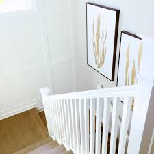 Wall Stairs Design Wooden Staircase Railing Designs In Kerala Furniture Impressive