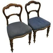 William Iv Dining Chairs William Iv Antique Dining Chairs And Chair Sets Antiques Atlas