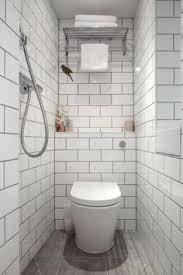 tiny bathroom designs 55 cozy small bathroom ideas contemporary bathroom designs