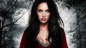 megan fox transformers 2 still wallpapers megan fox transformers wallpapers hd hd wallpaper