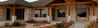 custom home building plans clear rock homes custom home builders georgetown tx