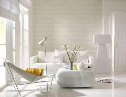 Ideen Zum Wohnzimmer Tapezieren Hausdekorationen Und Modernen Möbeln Schönes Kühles Wohnzimmer