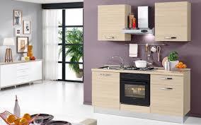 Cucine Componibili Ikea Prezzi by Cucine Piccole Mondo Convenienza La Scelta Giusta Per Il Design