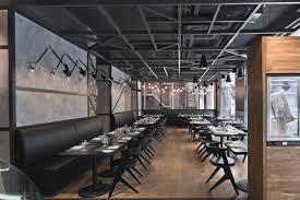 knrdy restaurant by suto interior architects restaurants