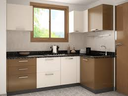 Images About Kitchen On Pinterest L Shaped Designs Shape And Green Wide Range Of Modular Kitchen Designs Online 1000 U0027s Of Designs