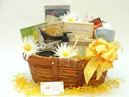 garden gift basket thoughtful presence goes beyond baskets with boutique style home