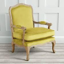 Oak Armchair French Oak Armchair By I Love Retro Notonthehighstreet Com
