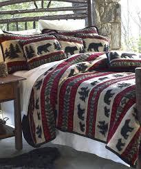 Cabin Bed Sets Log Cabin Bedding Quilts Cabin Bedding Quilts Log Cabin Quilts