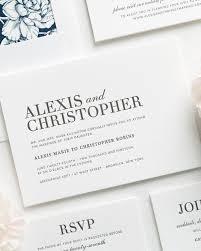 wedding invite wedding invitations shine wedding invitations luxury wedding