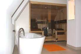 bad dachschrge modern bad dachschrge modern konzept bad mit sauna dachschrge schn