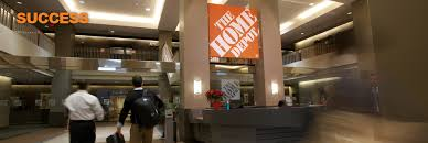 home depot black friday drone home depot is a crown partner u2013 tcc the crown corporation