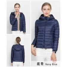 Plus Size Down Coats Plus Size Women Winter Coats