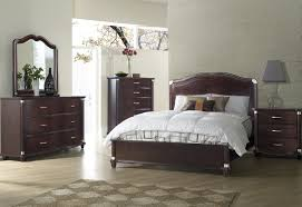 Contemporary Bedroom Furniture Set by Fantastic Bedroom Furniture Set Which Matching To The Color Theme