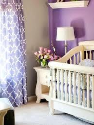 babies nursery decor u2013 carum