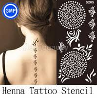 henna tattoos designs for hands price comparison buy cheapest