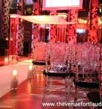 Sweet 16 Venues South Florida Wedding Venues And Vendors Partyspace