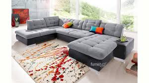 U Shape Sofa Set Designs Dare To Glare At My Chair Repair Query Furniture Leather Ask