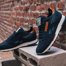 Jual Reebok jual reebok classic cheap off71 the largest catalog discounts