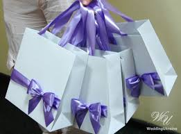 purple gift bags 46 best gift bags images on ukraine party