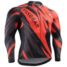 cycling jacket red best cut u0026 best design for the best fit in any biking jerseys