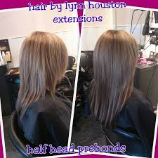 hair extensions aberdeen 81 best hair by houston aberdeen uk images on