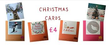 christmas cards maggie u0027s centres