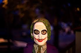 st louis u0027 halloween joke tradition is still adorable st louis