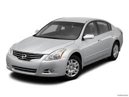 altima nissan 2012 a buyer u0027s guide to the 2012 nissan altima yourmechanic advice