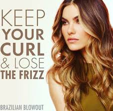 brazilian blowout results on curly hair best brazilian blowout treatment hair stylists in orlando educe