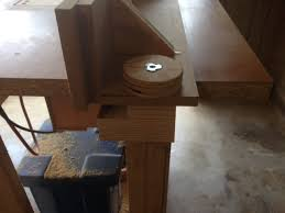 Wood Router Forum by Router Table And Fence Homemade Shop Machines And Equipment Forums