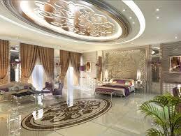 wall decor luxury wall decor design luxury kitchen wall decor