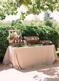 favor favor best 25 wedding favor table ideas on is sweet