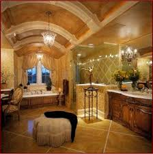 Romantic Bathroom Decorating Ideas Colors Best 10 Romantic Bathrooms Ideas On Pinterest Country Style
