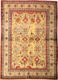 Silk Turkish Rugs Turkish Rug Kayseri Silk Carpet Width 157 00 Cm 5 15 Feet