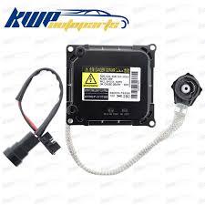 lexus is 250 xenon headlights online get cheap lexus is250 ballast aliexpress com alibaba group