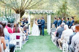 Wedding Venues Spokane Spokane Wedding Venues Reviews For Venues